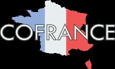 Русскоязычный нотариус во Франции и Монако