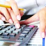 {:ru}Налоги во Франции 2016 и услуги нотариуса{:}{:ua}Податки у Франції 2016 та послуги нотаріуса{:}