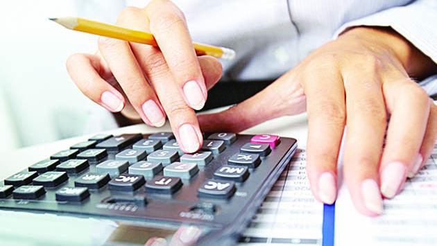 Налоги во Франции 2016 и услуги нотариуса