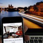 Во Франции повышаются налоги на граждан, сдающих имущество в аренду