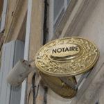 Во Франции нотариусов будут назначать по жребию