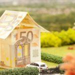 Как лучше реформировать налогообложение в сфере недвижимости?