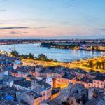 Текущий год оказался хорошим для рынка французской недвижимости