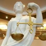 {:ru}На основании апелляции французский арбитражный суд снял арест со счетов нескольких российских компаний{:}{:ua}На підставі апеляції французький арбітражний суд зняв арешт з рахунків декількох російських компаній{:}