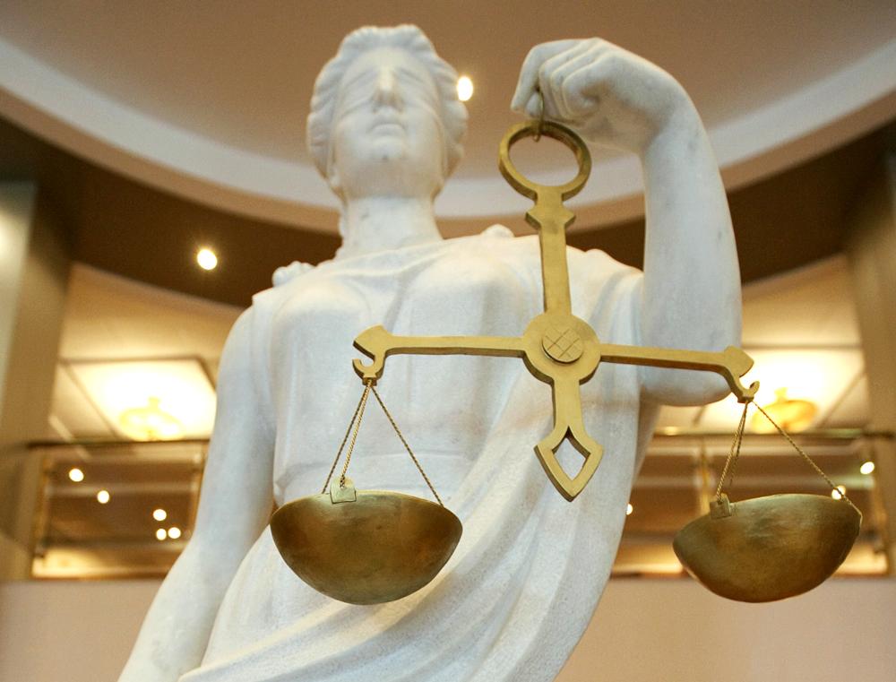 На сновании апелляции французский арбитражный суд снял арест со счетов нескольких российских компаний