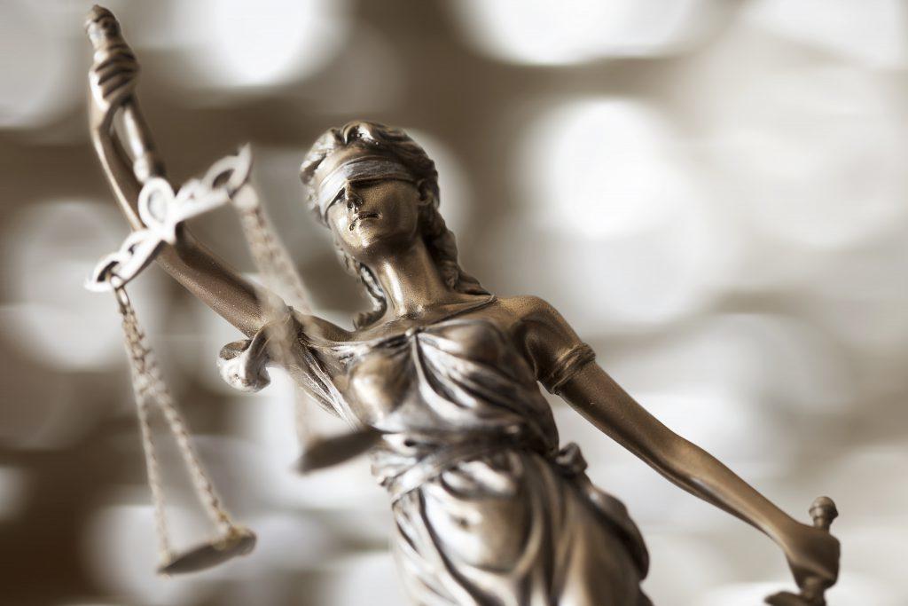 Жером Каюзак решил обжаловать решение суда