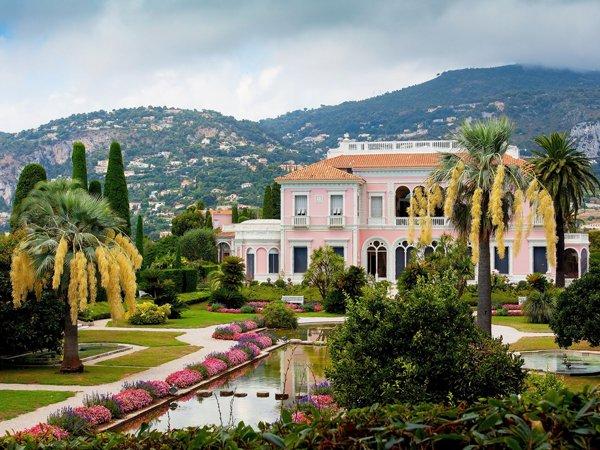 Приобретение недвижимости во Франции: некоторые юридические и административные вопросы